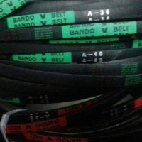 V-Belt Bando A36