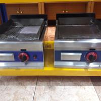 GROSIR Kompor Gas Griddle Wajan Panggang BBQ PCH-11403 HARGA MURAH