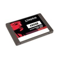 Kingston SSD SV300S37A 480GB
