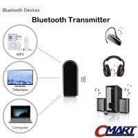 Bluetooth Audio Music Stereo Transmitter Receiver - GRC-BT-OMSK4UBK