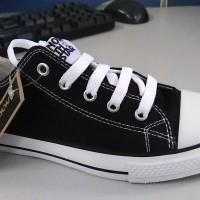 Sepatu Bata North Star