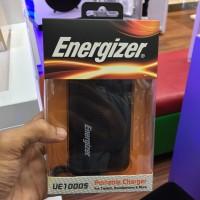 Energizer Power Bank 10000mah