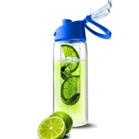 harga New Tritan Gen 2 - Blue - Botol Infused Water Bpa Tokopedia.com
