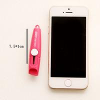 Mini Cutter Cutter Kecil Pisau Kecil