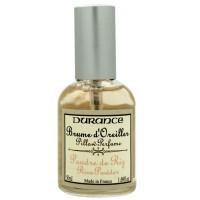 Durance Parfum Original Pillow Perfume Rice Powder Unisex