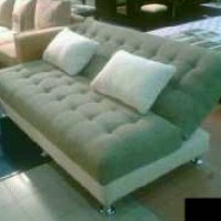 sofa bed kimura reclining