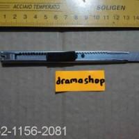 Pisau Kecil Cutter Mini Steinless-_197