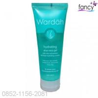 Harga Wardah Hydrating Aloe Vera Travelbon.com
