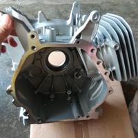 Crankcase / Blok mesin bensin GX390 / Genset bensin 5000 watt