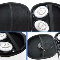 Kotak Hardcase Sony NC6 NC7 NC8 NC600D NC200D NC500D NC60 MDR-NC headp