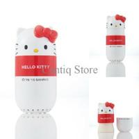Terlaris Hello Kitty Manual Pore Brush