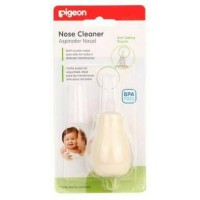 Pigeon Sedotan Ingus / Nose Cleaner