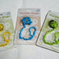 Pacifier Chain Little Giant / Rantai Empeng