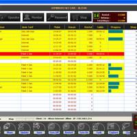 Sombrero Net Bill ( Software Billing Warnet ) R4