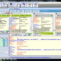 MD ENGINE server pulsa dan ppob terbaru