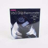 promoo Hario V60 Thermometer VTM-1 B || Termometer Hario || Kettle Buo