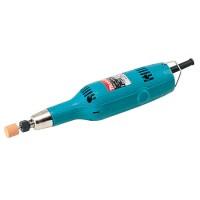 Die Grinder 906 MAKITA / Mesin Gerinda Botol 6mm / Tunner MAKITA