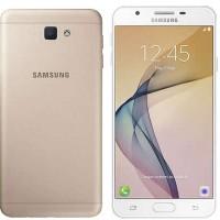 harga Samsung J7 Prime Tokopedia.com