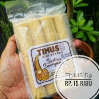 Timus D9 Salatiga
