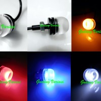 harga Mata Elang, Eagle Eye, Eagle Eyes Led 1,5 Watt Ice Lense Tokopedia.com