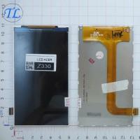 harga Lcd Acer Z330 Tokopedia.com