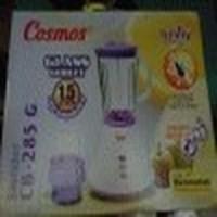 cosmos blender CB-285 G