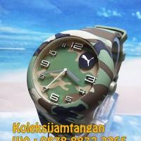 JAM TANGAN PRIA PUMA PU103211029 FORM XL-AMO ORIGINAL