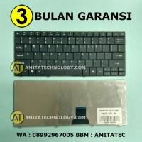 Keyboard Laptop ORIGINAL Acer 751 722 1410T 1810T 1420T ZA5 1820T