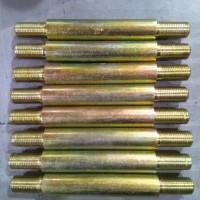 Baut Anting Per Modifikasi Taft GT Rocky Hiline Feroza