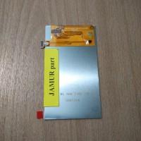 LCD SAMSUNG G530H/G531H/G530W (GALAXY GRAND PRIME ) ORI