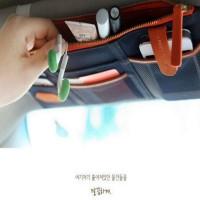 Harga organizer mobil tas untuk menyimpan barang penting dimobil | Pembandingharga.com