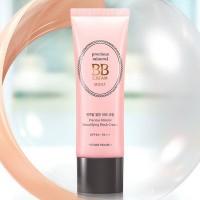 ETUDE Precious Mineral Beautifying Block BB Cream Moist SPF50+ PA+++