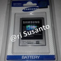 Baterai Samsung Galaxy V G313, Ace 4 G313H (Original SEIN 100%)