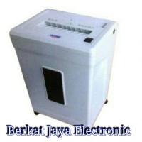 Mesin Penghancur kertas (paper shredder) Secure Maxi 25CCM