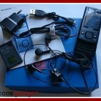 [Promo] Nokia 6700 Slide Black | Nokia Jadul ORI | HP Jadul