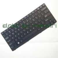 Keyboard sony vaio vgn-cr, PCG-5J2L PCG-5K1L PCG-5K2L PCG-5L2L PCG-5L3