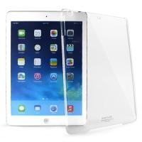 Imak Crystal 2 Ultra Thin Hard Case for iPad Air