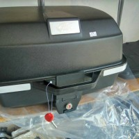 harga Box Motor Givi E20n Tokopedia.com