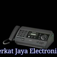 Mesin Fax panasonic KX-FT501CX