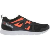 sepatu olahraga/reebok/sepatu running/sepatu lari/sport