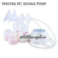 Spectra M1 Double Pump