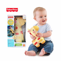 Harga Mainan Anak Edukasi Boneka Hargano.com