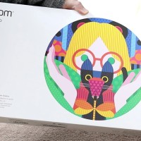 Jual Wacom Cintiq Pro 13 Touch, 13inch creative tablet display Murah