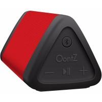 Oontz Angle 3 Cambridge SoundWorks Bluetooth Speaker