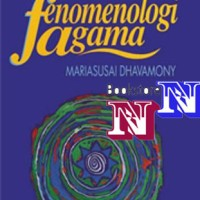 Fenomenologi Agama by Mariasusai Dhavamony
