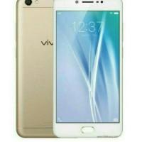 HP V5 Vivo 5 Ram 4GB, camera 20M, Memori 32 GB