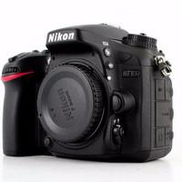 JaGro   Nikon D7100 DSLR Camera (Body Only)