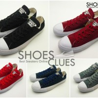 Jual Jual Sepatu Converse All Star CT2 REAL PIC High Quality Harga Grosir Murah