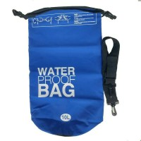 Dry Bag waterproof size 10L