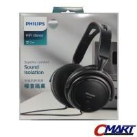 Philips SHP2000 : HiFi Stereo Headphone SHP 2000